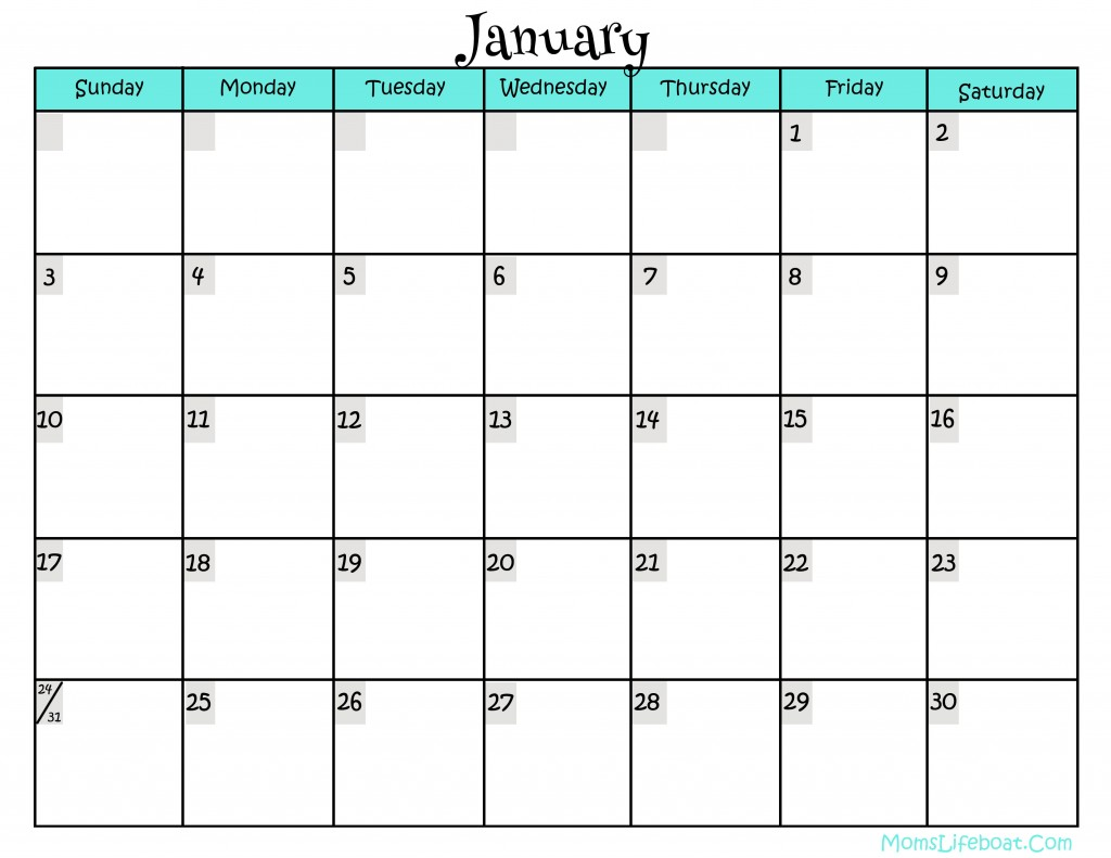"Search Results for ""Print Blank Weekly Calendar"