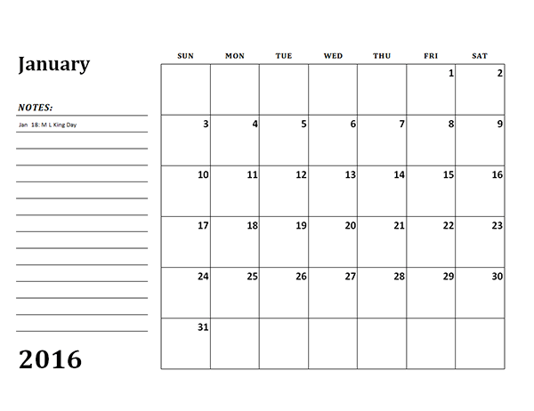 2016-monthly-january-free-monthly-calendar-template-large