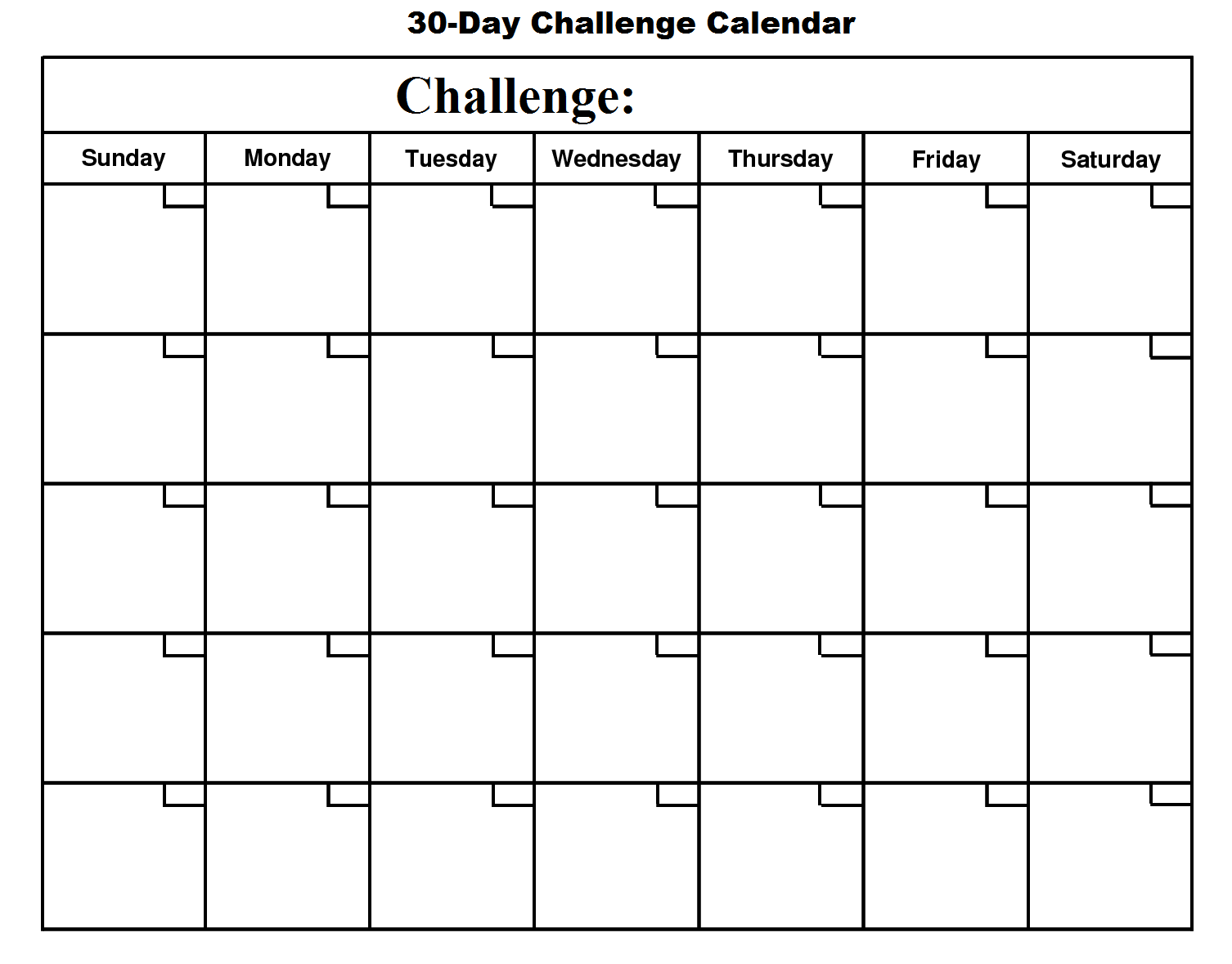 30-day-challenge-january-free-monthly-calendar-template