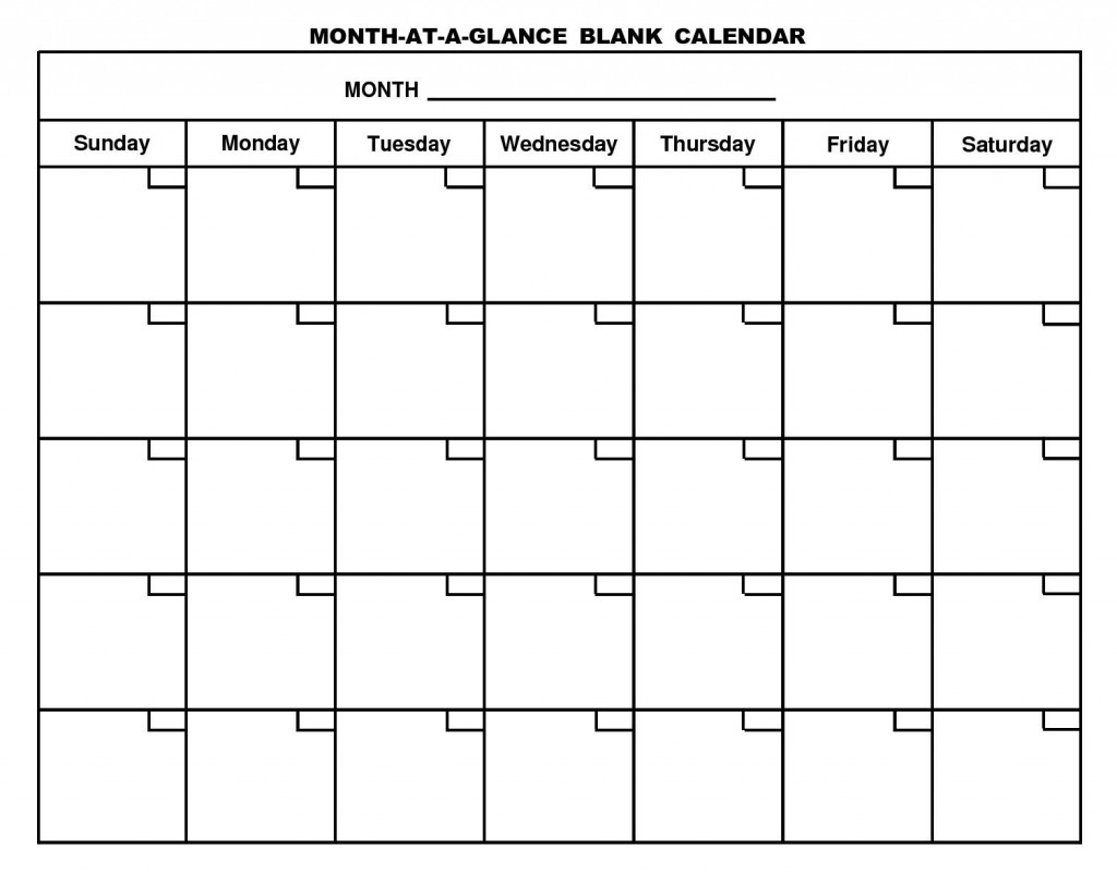 Print Blank Calendars Select Category Blank Calendars (116)