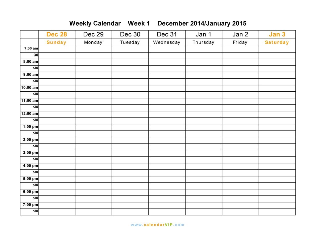 three-months-blank-calendar-template