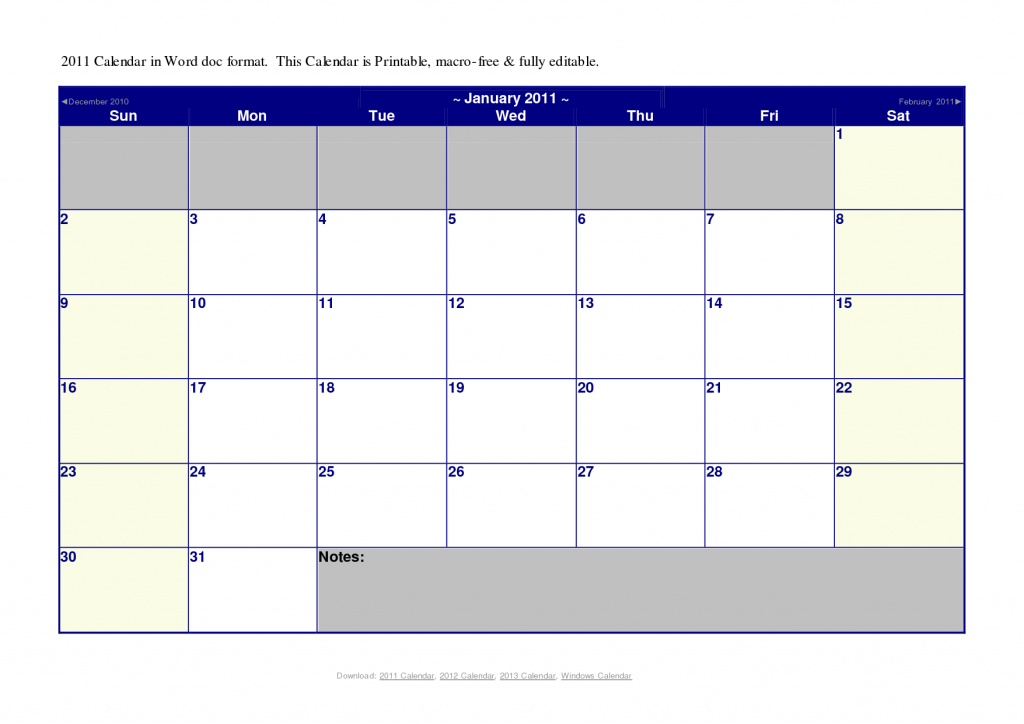 ... monthly calendars blank weekly calendars calendars that work free