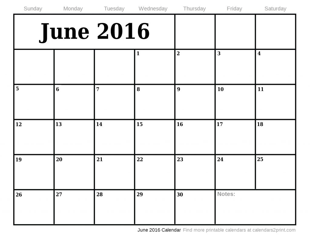 June-Calendar-2016-Editable-large