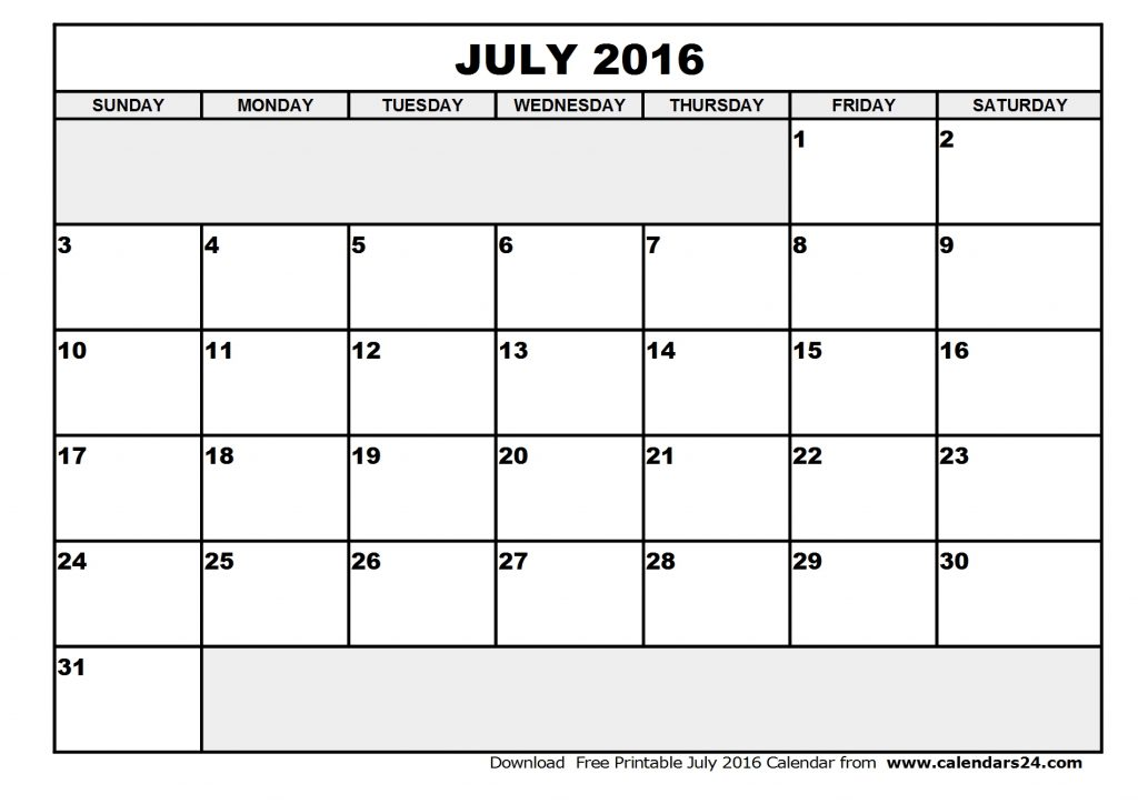 download-PDF-July-2016-Calendar-printable