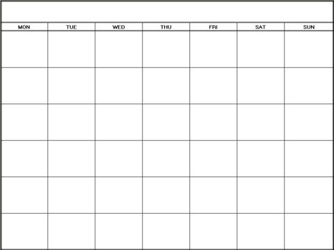 blankcalendar-for-download-and-print