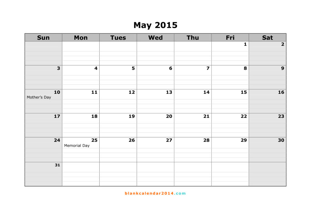 new-2016 Calendar-blank-free-download-WORD