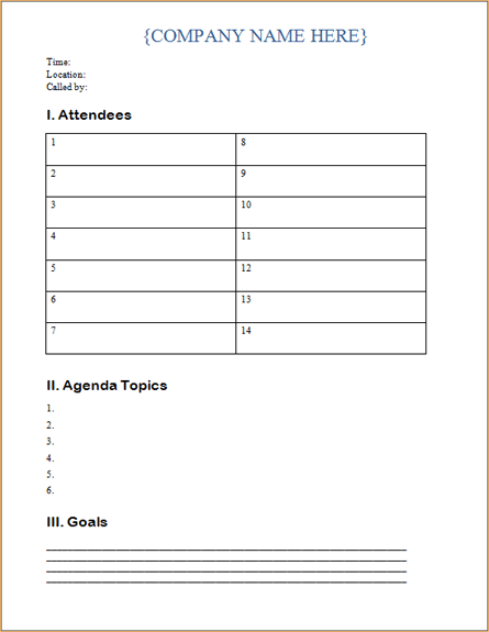 october-printable-blank-calendar-templates