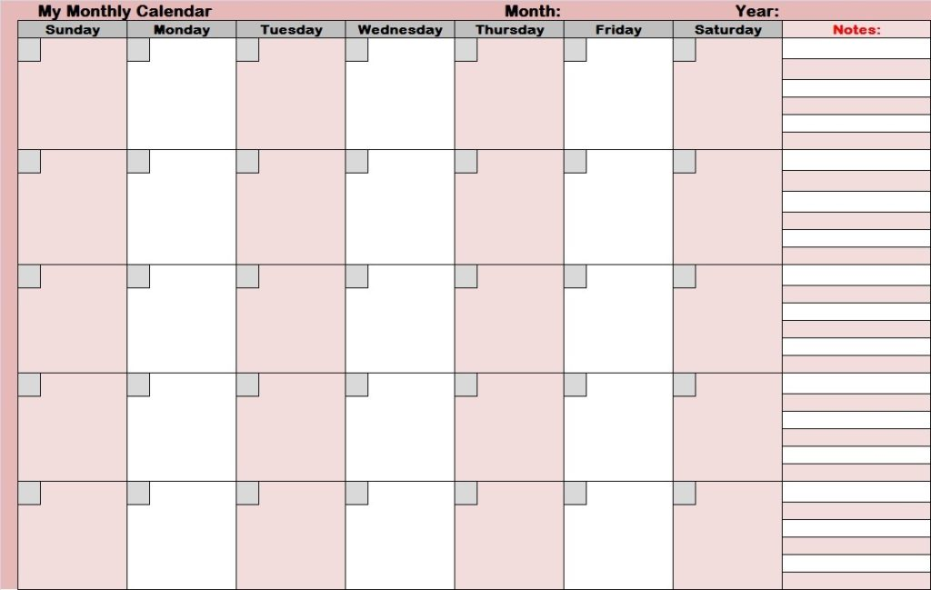 blank-monthly-calendars-printable-planners-doc