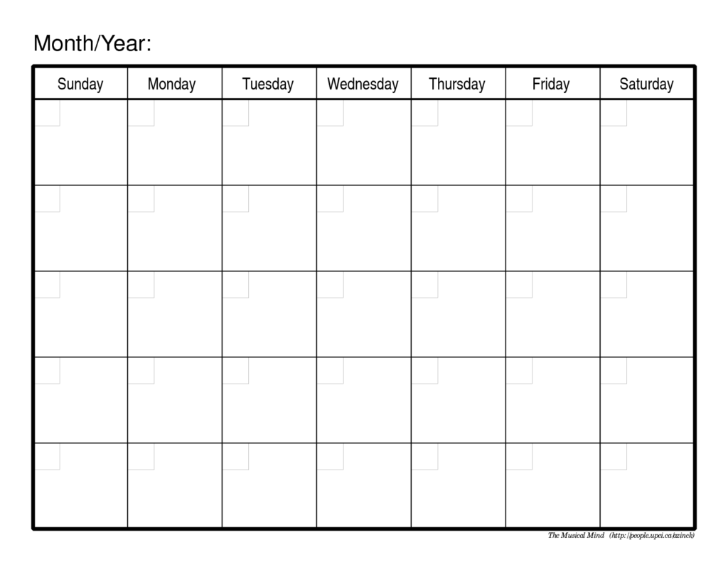 free-monthly-planner-doc-calender