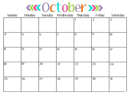 october-2016-calendar-photo-printable