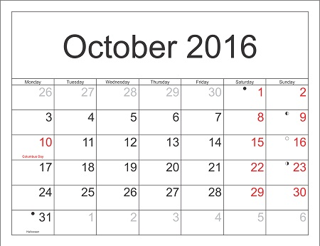 october-2016-calendar-with-holidays-2-2