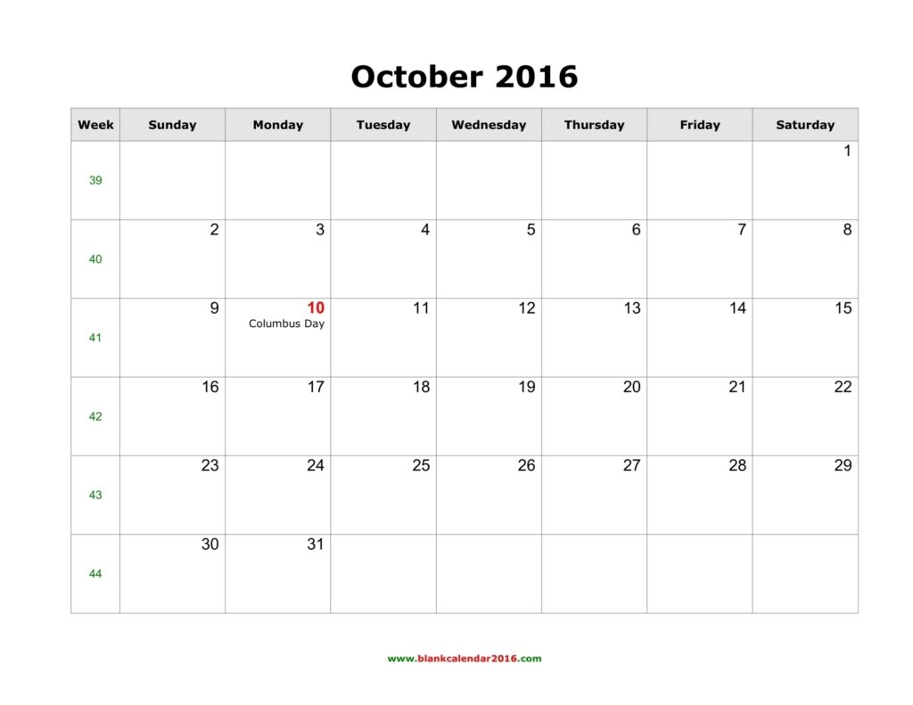 october-2016-calendar-holidays-printable