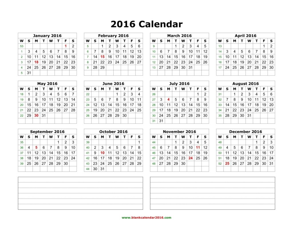 yearly-2016-calendar-landscape