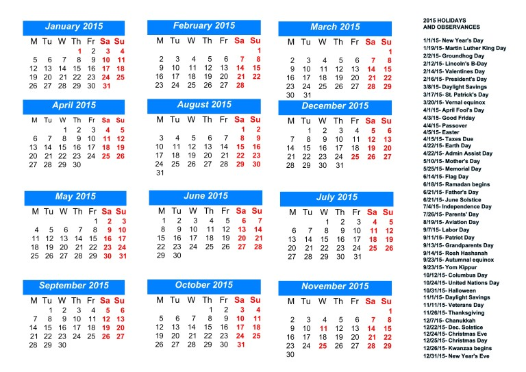 2016-calendar-with-holiday-images-printable-doc
