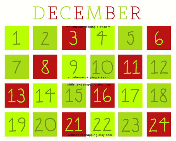 christmas-countdown-calender-2016-pdfs
