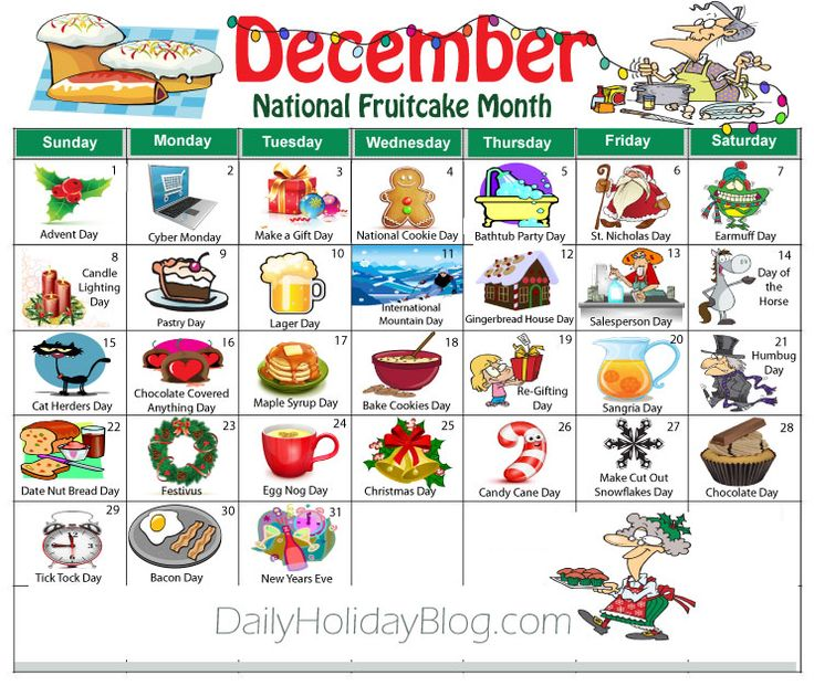 pdf-public-holiday-christmas-calendar-2016