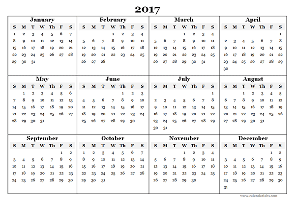 2017-blank-yearly-calendar-DOC-PDF