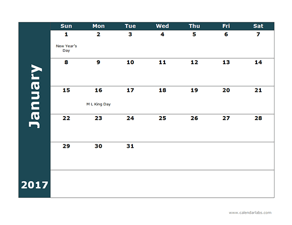 2017-monthly-calendar-DOC-PDF