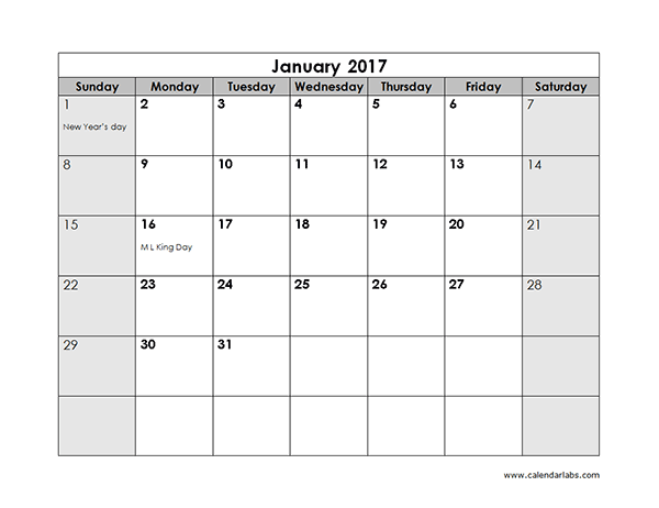 2017-monthly-us-holidays-calendarcalendar-DOC-PDF