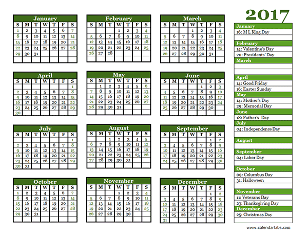 2017-yearly-calendar-landscape-new-calendar-DOC-PDF