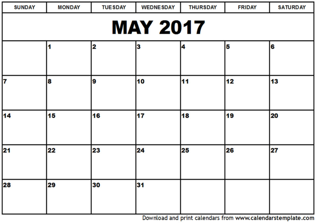 may-2017-calendar-formated-doc/