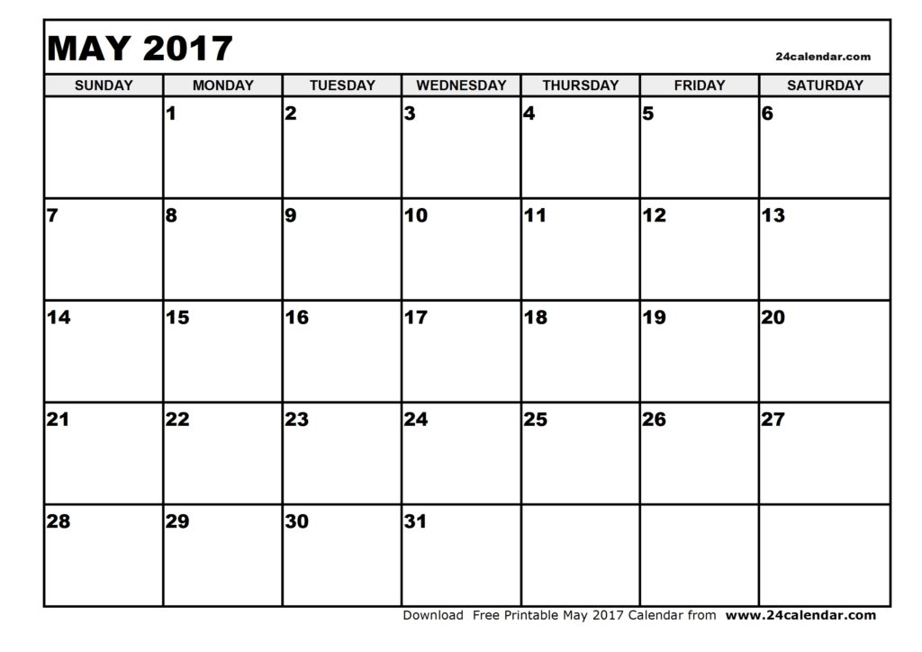 may-2017-calendar-formated-pdf