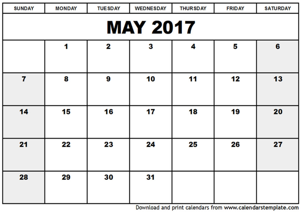 2017-formatted-printable-may-calendars