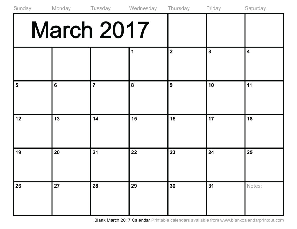 blank-march-2017-calendar-to-print