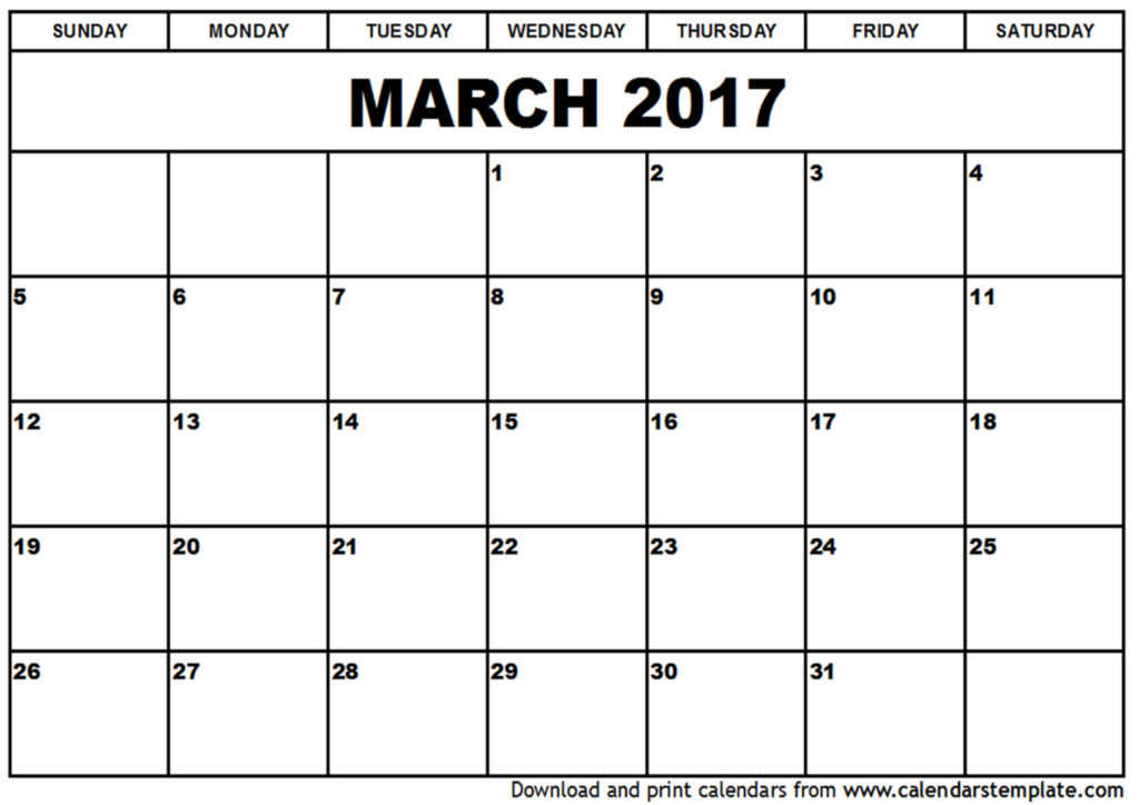 printable-blank-pdf-march-2017-calendar-template