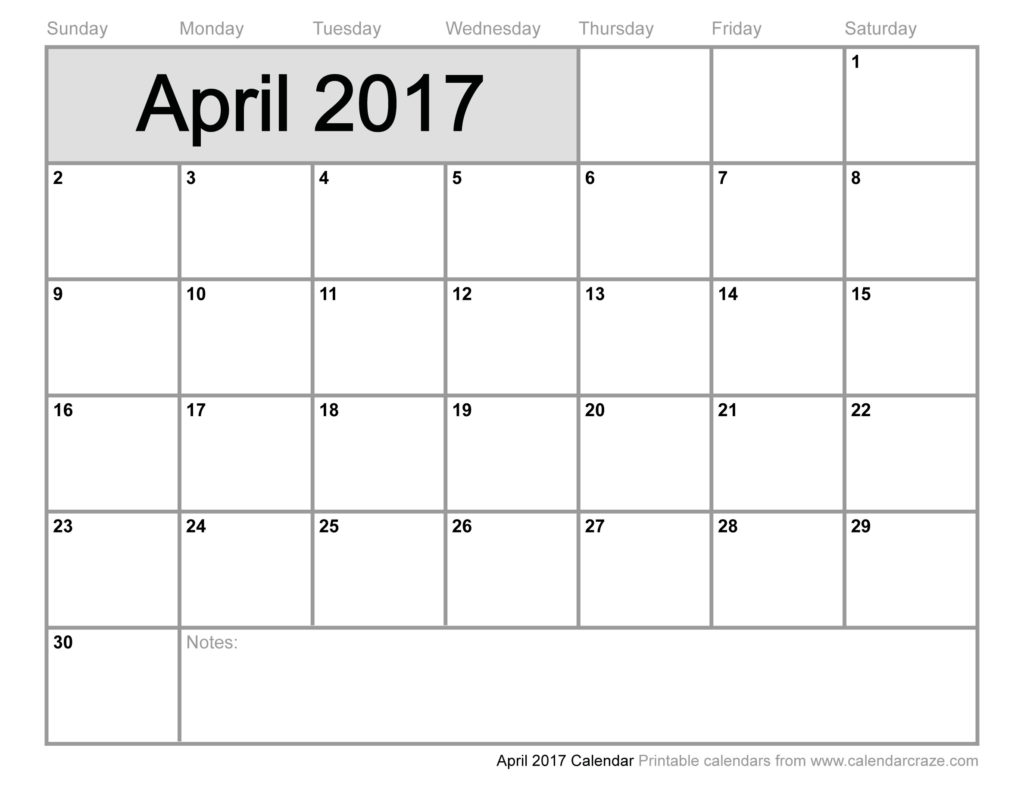 template-of-2017-2018-april-blank-calendars