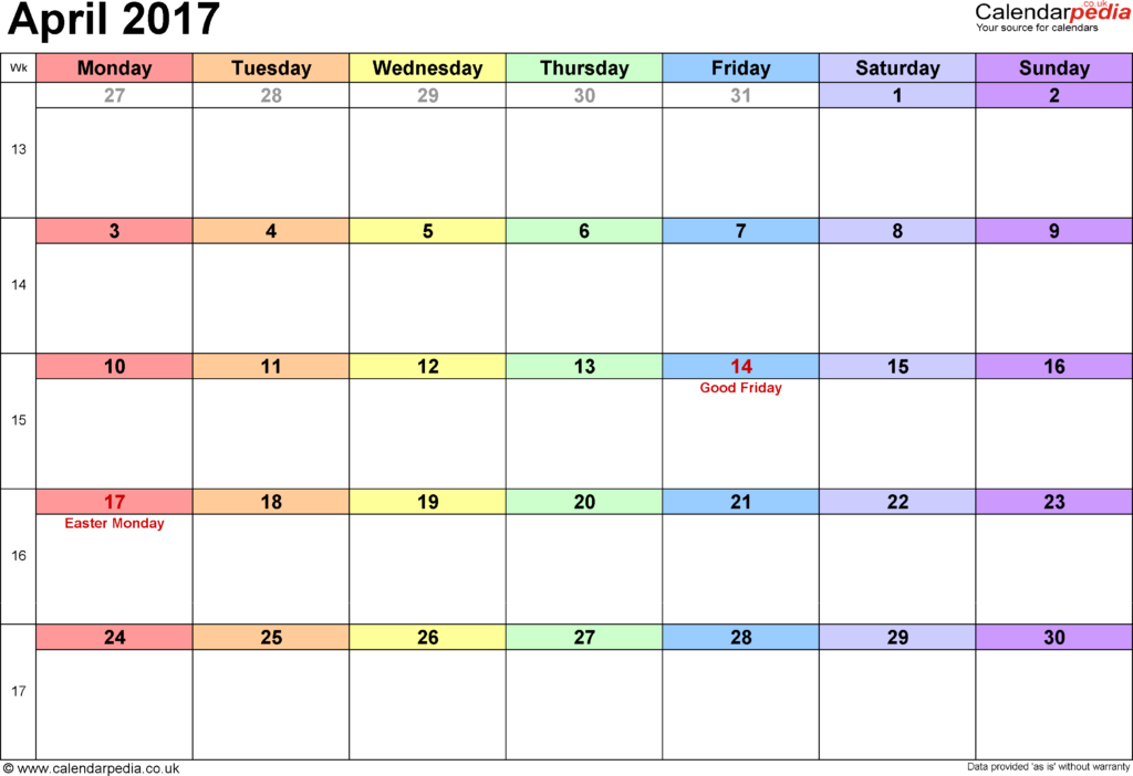 april-excel-sheet-calendars-calendar-april-2017