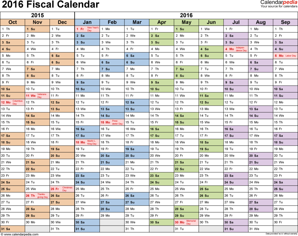 april-excel-sheet-calendars-fiscal-calendar-2016