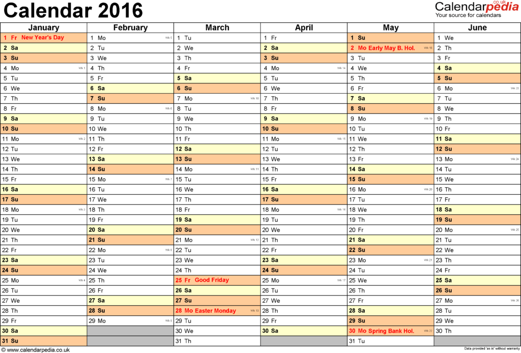 april-excel-sheet-calendars-printable