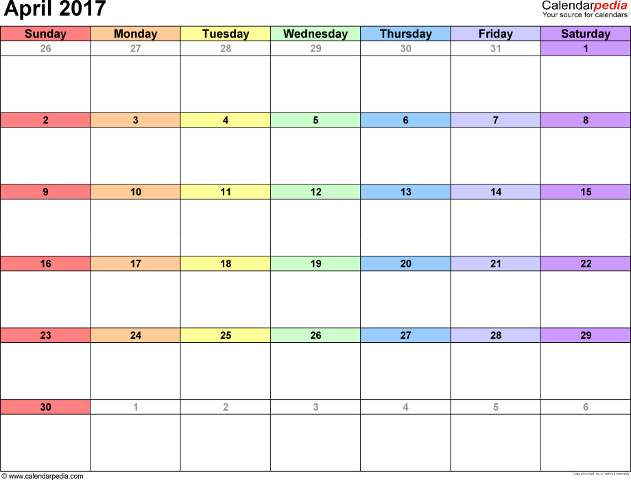 document-pdf-april-2017-printable-calendar