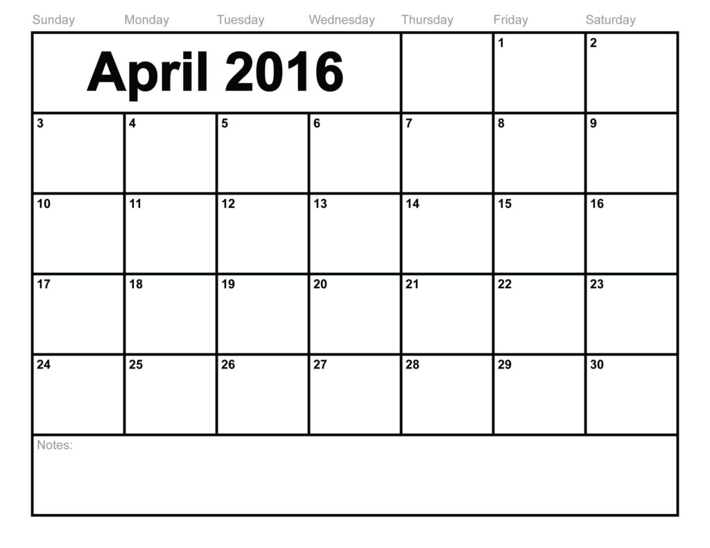 large-april-2017-printable-calendar