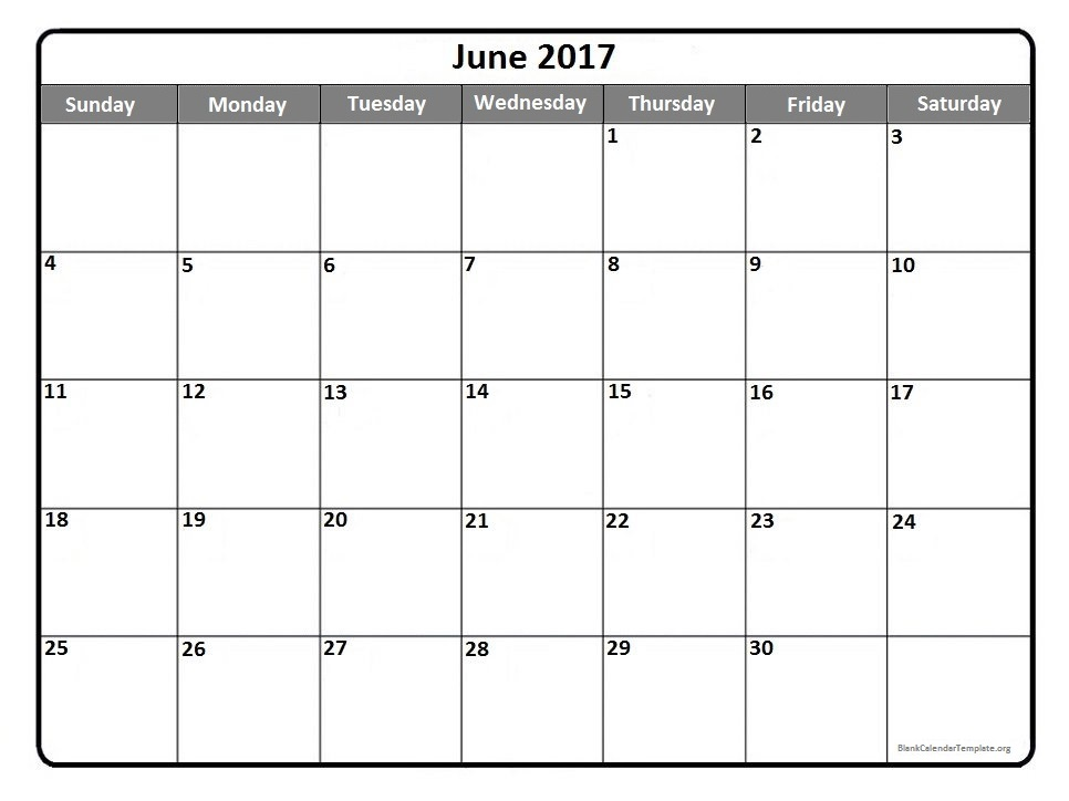 June-2017-calendar-templatedoc