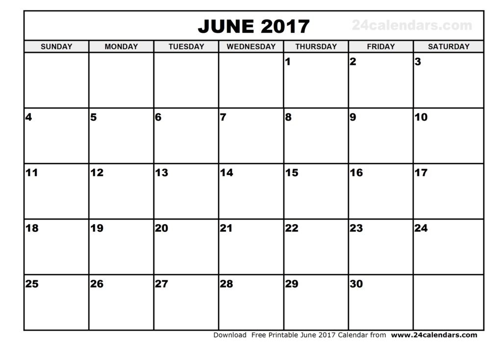 june-2017-calendar-1-template-printable