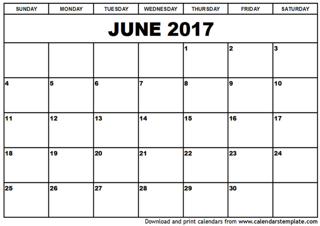 june-2017-calendar-template-printable2
