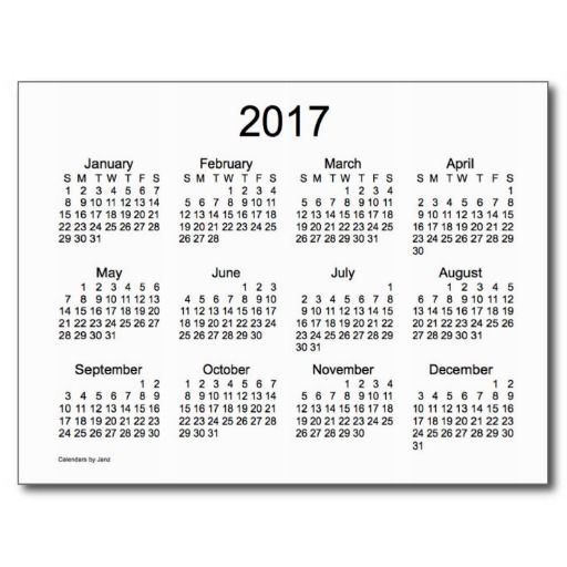 template-printable-large-calendar