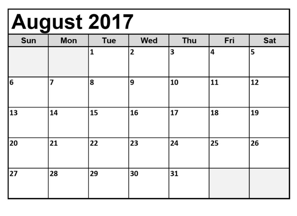 august-2017-calendar-excel-template-printable-formatted