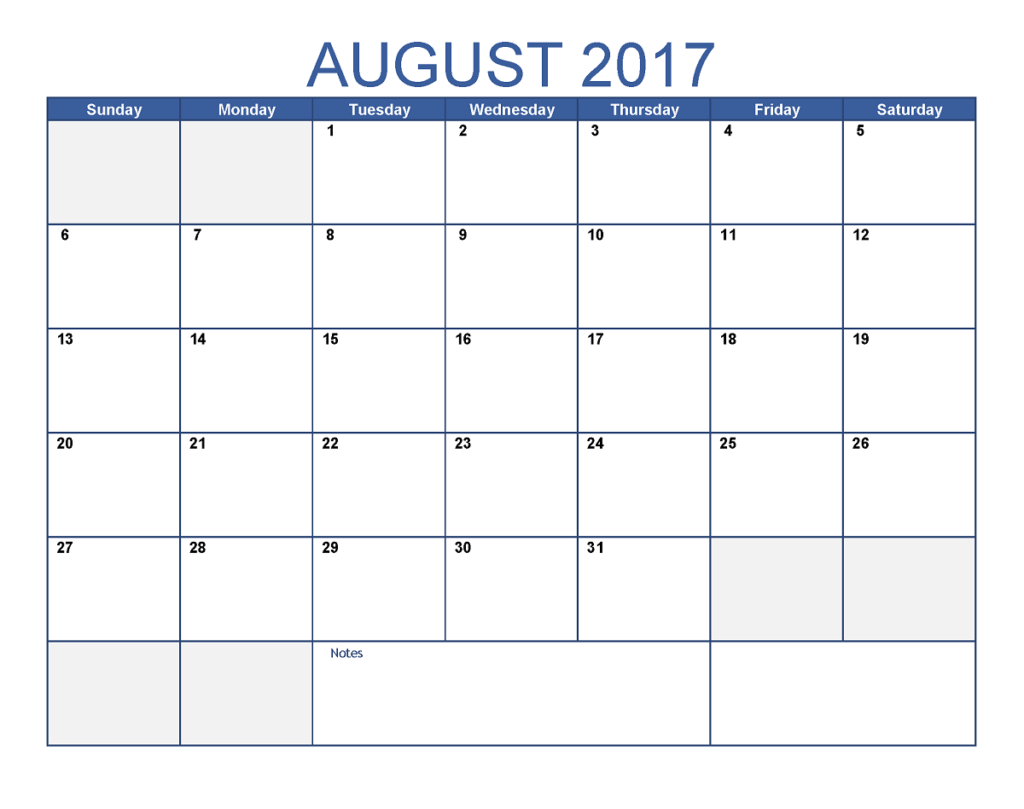 august-2017-calendar-template-free-printable-formatted