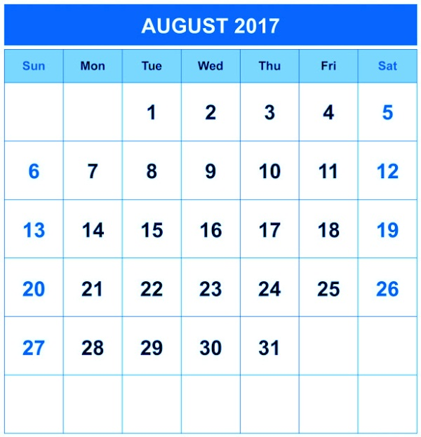 august-2017-template-calendar-printable-formatted