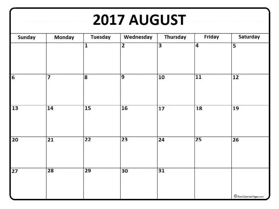 /august-2017-calendar-printable-formatted-printable-formatted