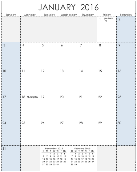 Vertical-Calendar-Template-for-Numbers