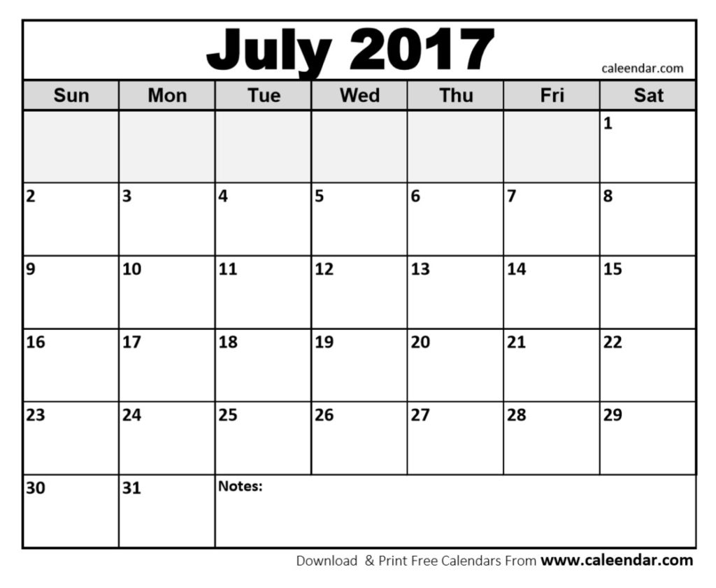 july-2017-calendar-sample-template-word-doc