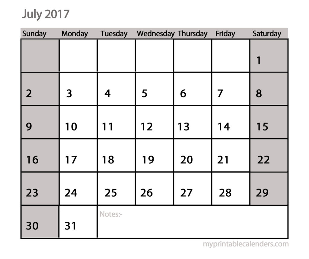 july-2017-online-calendar-sample-template-word-doc