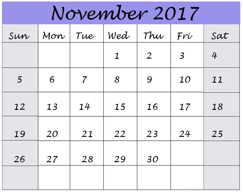 download-november-printable-calendars